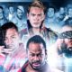roh weekend aout 2015