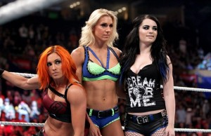 submission-sorority-wwe