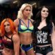submission sorority wwe