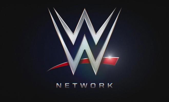 wwe-network-2015