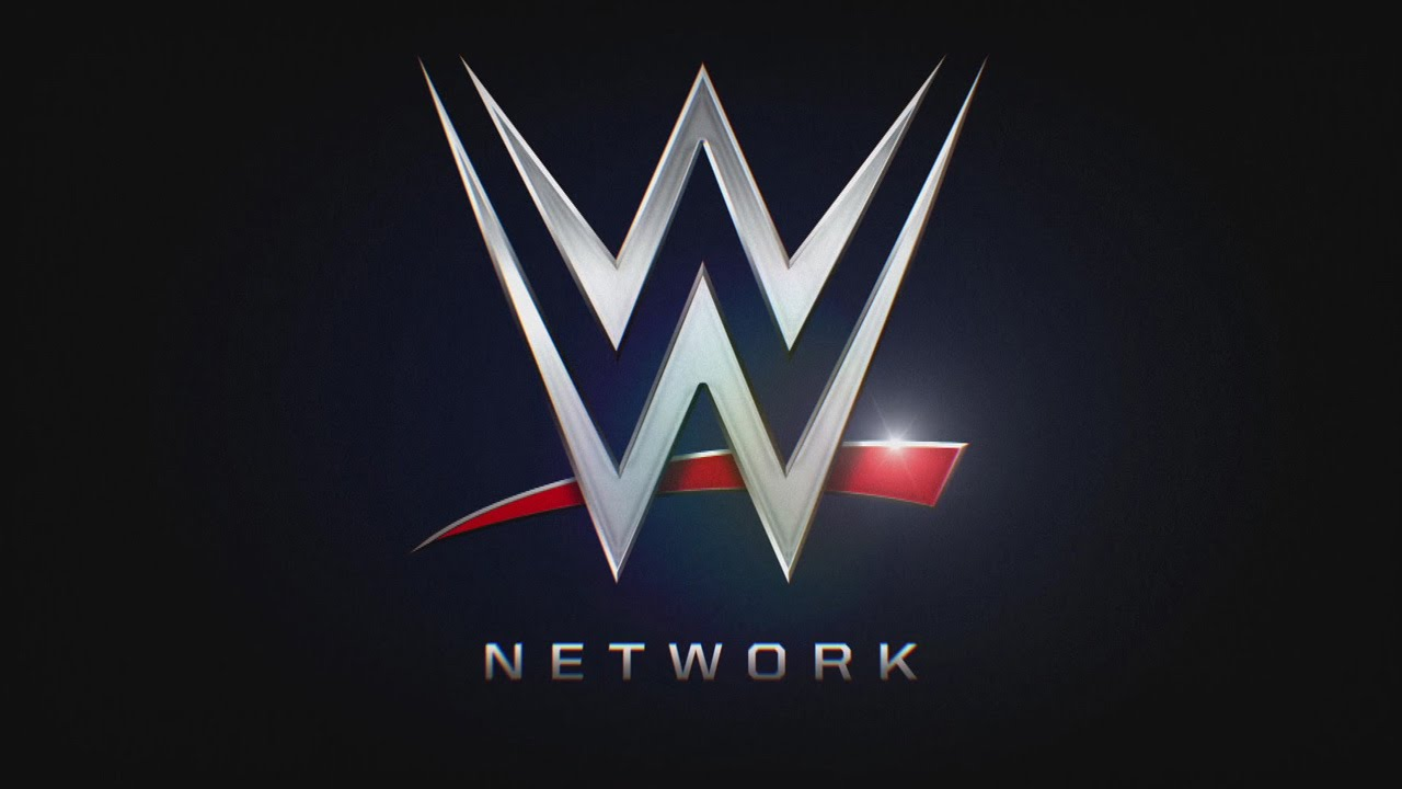 wwe network 2015