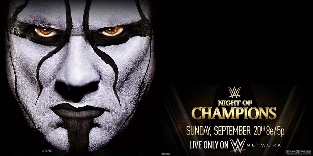 http://www.voxcatch.fr/wp-content/uploads/2015/08/wwe-noc-poster-edit%C3%A9-1000x500.jpg