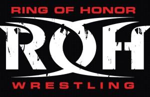 Ring-of-Honor-logo