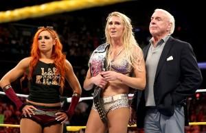 charlotte-raw-divas-title
