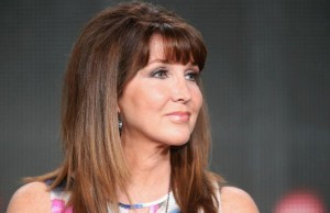 dixie-carter-tna