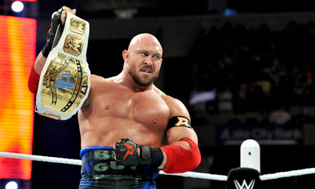 ryback ic champion