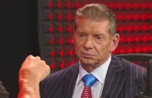 Vince-McMahon-Austin-podcats