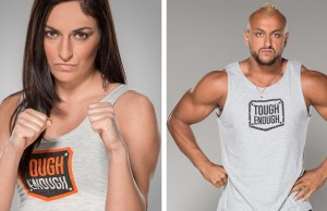 daria-mada-tough-enough