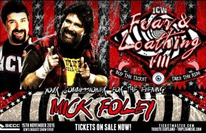 icw-fear-and-loathing-VIII