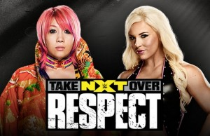 kana-vs-dana-brooke