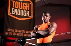 patrick-clark-tough-enough