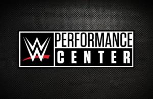 performance-center