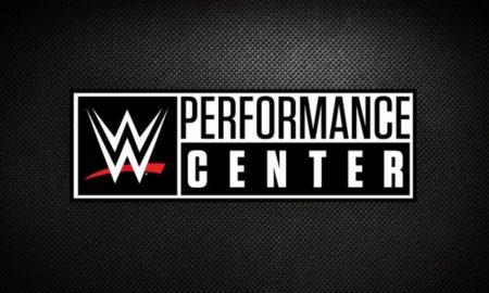 performance center