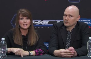 tna-carter-corgan