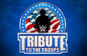 tribute-to-the-troops-2015