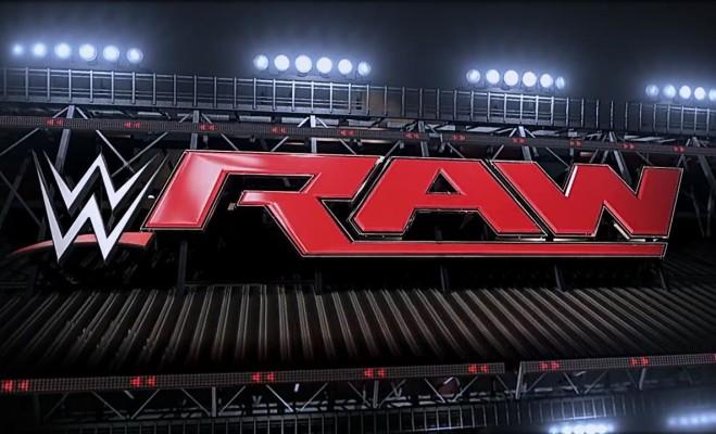 wwe-raw-logo