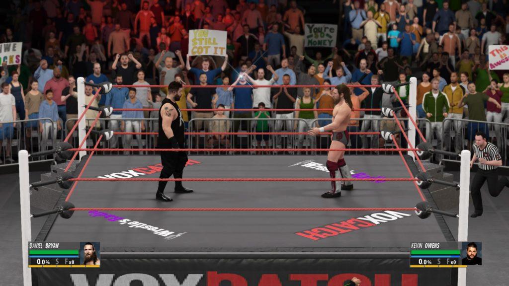 WWE 2K16_20151103194208