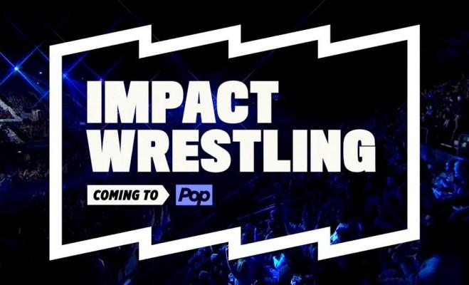 impact-pop