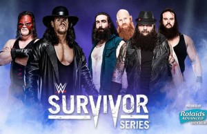 kane-taker-wyatt-survivor-series