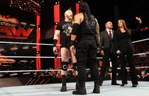 sheamus-reigns-raw