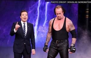 undertaker-fallon