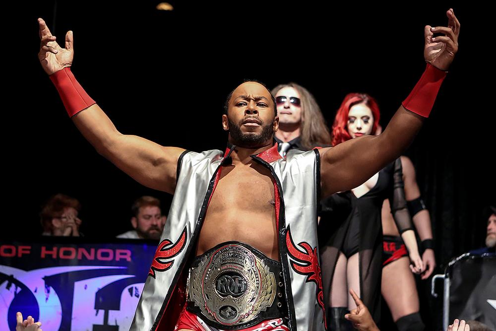 121715 jay lethal 1200
