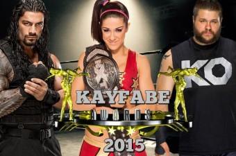 kayfabe-awards-2015