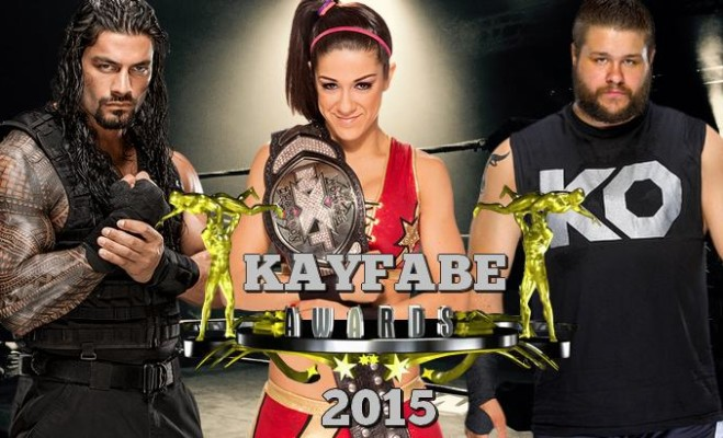 kayfabe-awards-2015