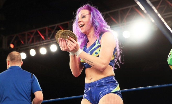 kimber-lee-grand-champion-chikara
