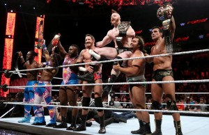 league-of-nations-raw