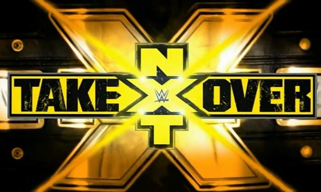nxt-takeover2