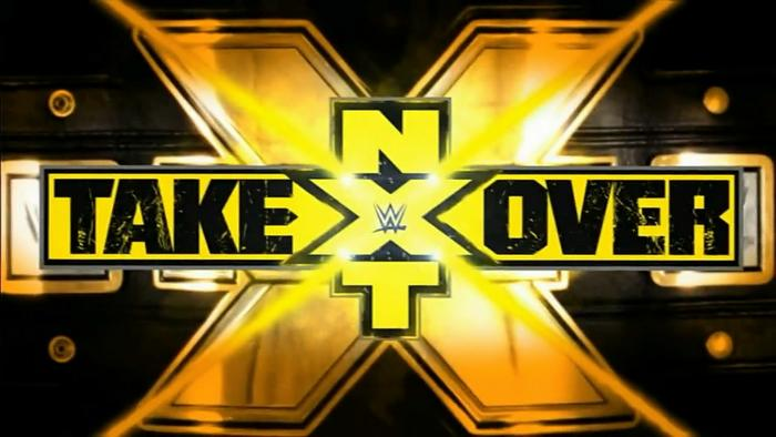 nxt takeover2