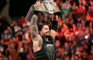 reigns-champion