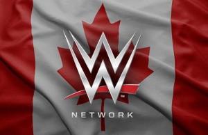 wwe-network-canada