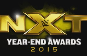 nxt-year-end-awards-2015