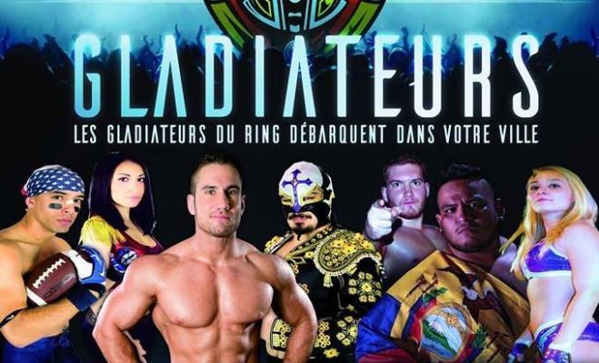 tournee-gladiateurs