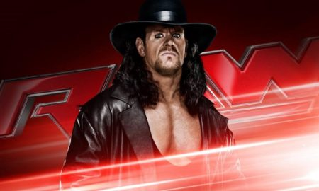 20160223 RAW 5pt Preview Undertaker 6cf8386869549ae1a9d792e3fde54e2b