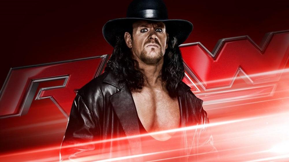 20160223 RAW 5pt Preview Undertaker 6cf8386869549ae1a9d792e3fde54e2b