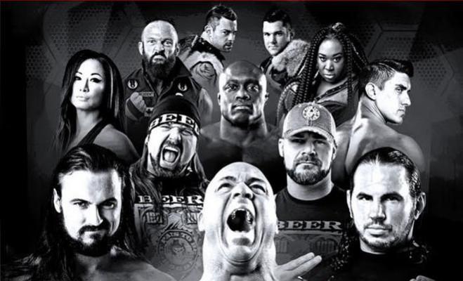 Final-TNA-UK-Tour-Poster