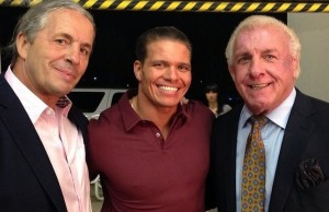 Kidd-Flair-Bret-Hart