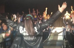 bayley-balor-club