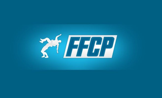 ffcplogo
