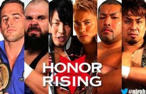 honor-rising