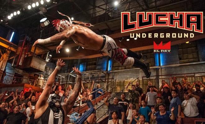 lucha-underground-1