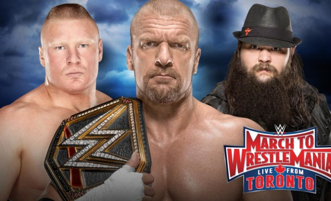 march-to-wrestlemania