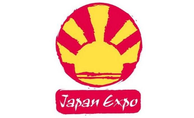 Artiste à la Japan expo 150706_japanexpo2016-659x400