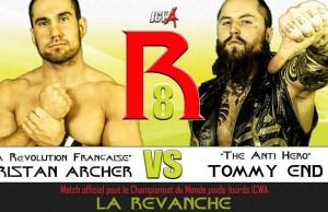 archer-vs-end