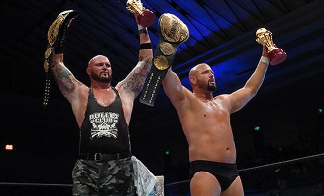 doc-gallows-and-karl-anderson-1