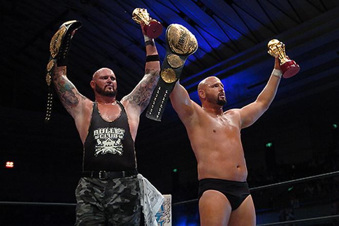 doc gallows and karl anderson 1