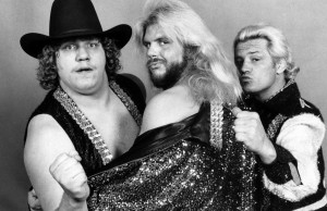 fabulous-freebirds-hall-of-fame